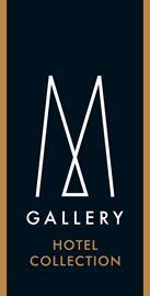 MGallery Manto Hotel Lima